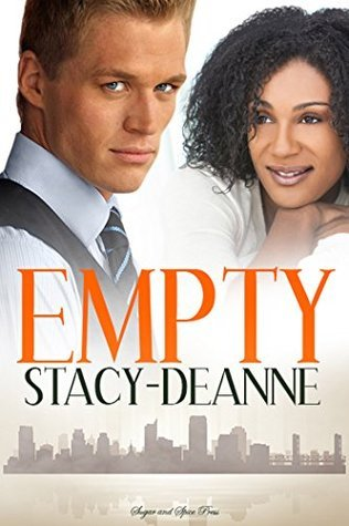 Empty  by  Stacy-Deanne