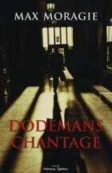 Dodemanschantage  by  Max Moragie