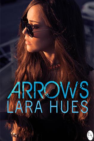 Arrows Lara Hues