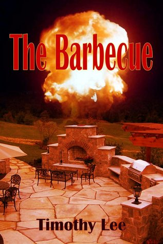 The Barbecue Timothy Lee
