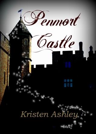 Penmort Castle Kristen Ashley