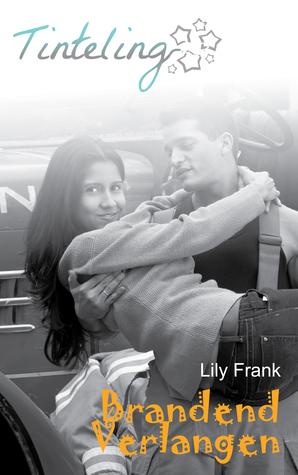 Brandend Verlangen Lily Frank