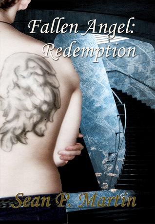 Fallen Angel: Redemption  by  Sean P. Martin
