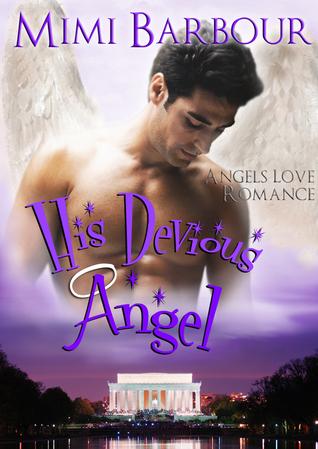 His Devious Angel Mimi Barbour