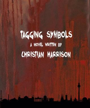 Tagging Symbols Christian Harrison