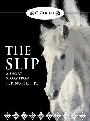 The Slip C. Gockel