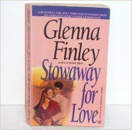 Stowaway for Love Glenna Finley