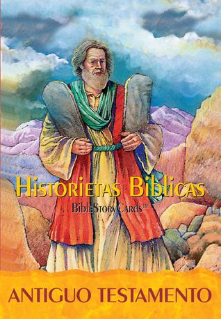 Historietas Biblicas - Nuevo Testamento Wesleyan Publishing House