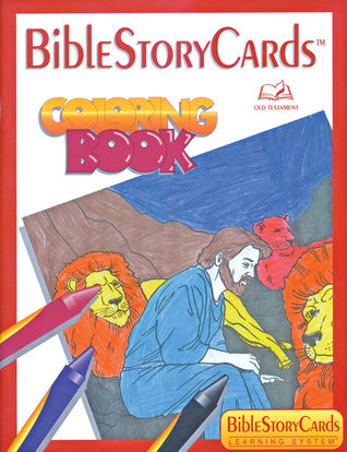 Bible Story Cards Old Testament Wesleyan Publishing House