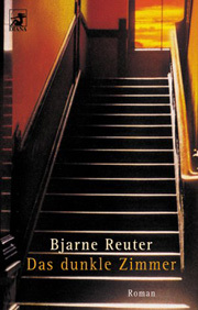 Das dunkle Zimmer Bjarne Reuter