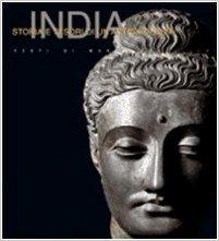 India. Storia e tesori di unantica civiltà Maria Angelillo