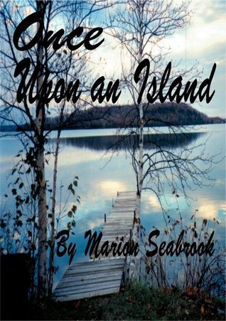Once Upon An Island Marion Seabrook