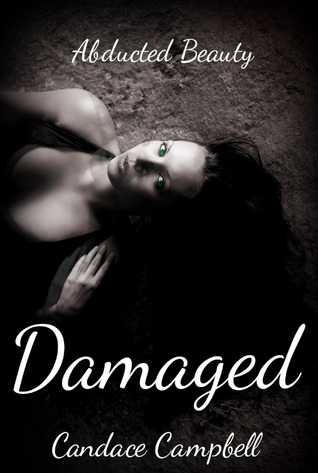 Damaged Candace Campbell