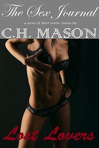 Lost Lovers C.H. Mason