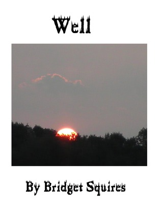 Well  by  Bridget Squires