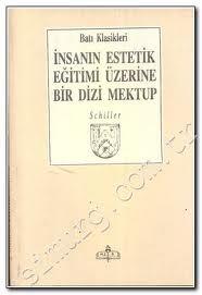 Mary Stuart Paperback Schiller