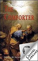 The Comforter Charles H. Spurgeon