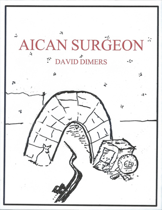 Alcan Surgeon David Dimers