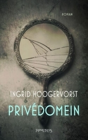 Privédomein  by  Ingrid Hoogervorst
