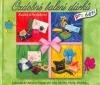 Ozdobné balení dárků pro děti  by  Radka Křivánková