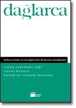 Türkçem Benim Ses Bayrağım/Türk Dil Kurumu Koçaklaması Fazıl Hüsnü Dağlarca
