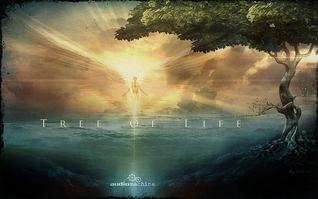 Tree of Life: audiomachine Samantha Redstreake Geary