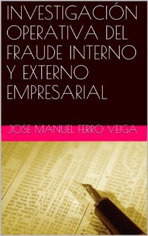 Ruido Ruido Ruido: El Enemigo Invisible. Sobrepasando Los Limites  by  José Manuel Ferro Veiga