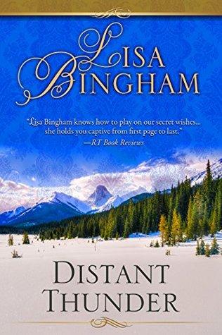 Daddy Hunt  by  Lisa Bingham