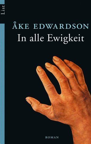 In alle Ewigkeit. (Inspector Winter, #4)  by  Åke Edwardson