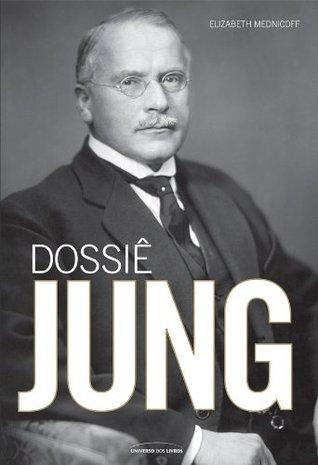 Dossiê Jung  by  Elizabeth Mednicoff