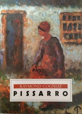Pissarro  by  Raymond Cogniat