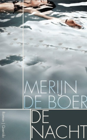 De nacht  by  Merijn de Boer