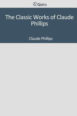 Tizian  by  Claude Phillips