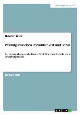 Veranderungspotentiale Und Deren Umsetzung Im Trainingsbereich Eines Filialkonzerns  by  Thorsten Jorns