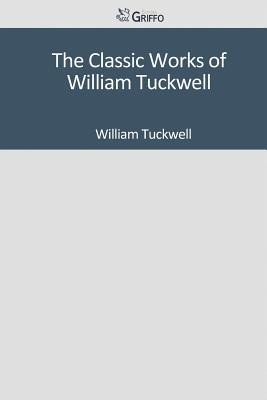 Biographical Study of A. W. Kinglake  by  William Tuckwell