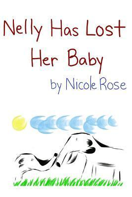 Nelly Has Lost Her Baby Nicole Rose