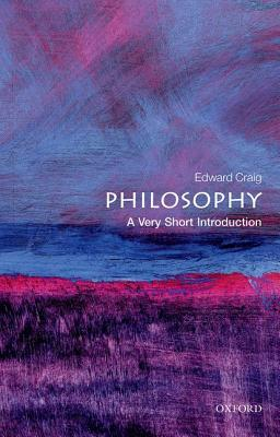 Routledge Encyclopedia Of Philosophy  by  Edward Craig