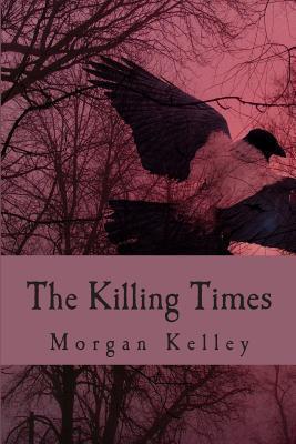 Dangerous Choices (The Harcourte Society Book 2) Morgan Kelley