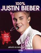 100% Justin Bieber Sue McMillan