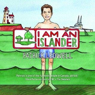 I Am an Islander  by  Acorn Press