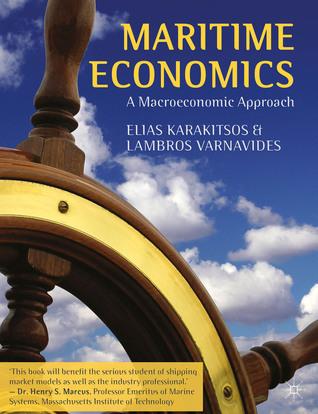 Macrosystems: The Dynamics Of Economic Policy  by  Elias Karakitsos