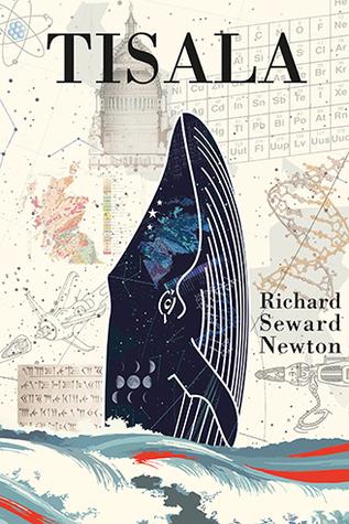 Tisala  by  Richard Seward Newton
