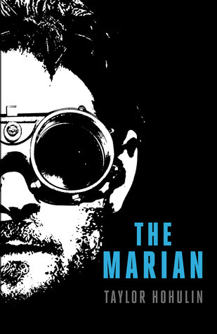 The Marian (The Marian #1)  by  Taylor Hohulin