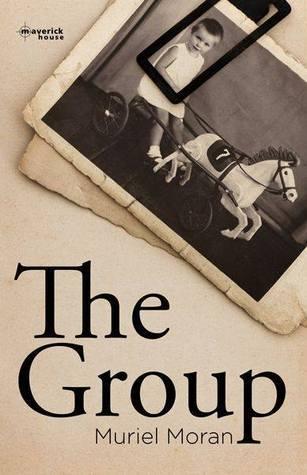 The Group Muriel Moran