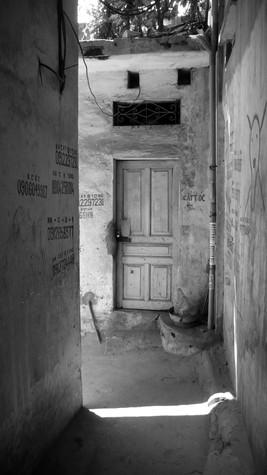 Room For Rent Timothy  Leonard
