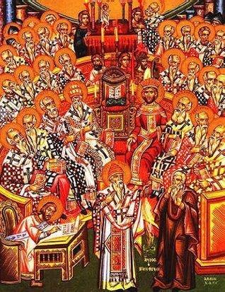 Fathers of the Third Century: Gregory Thaumaturgus, Dionysius the Great, Julius Africanus, Anatolius and Minor Writers, Methodius, Arnobius  by  Philip Schaff