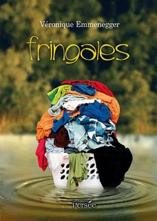 Fringales  by  Véronique Emmenegger
