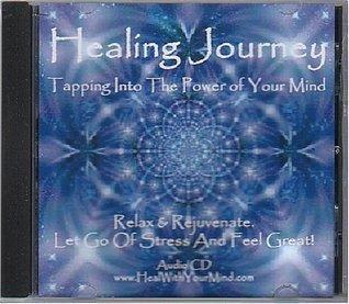 Healing Journey David R. Portney