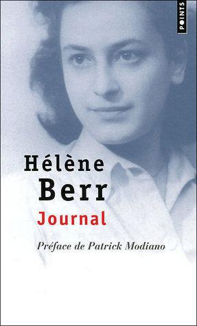 Journal: 1942-1944  by  Hélène Berr