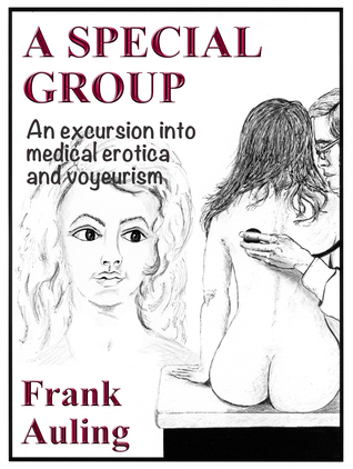 A Special Group  by  Frank Auling